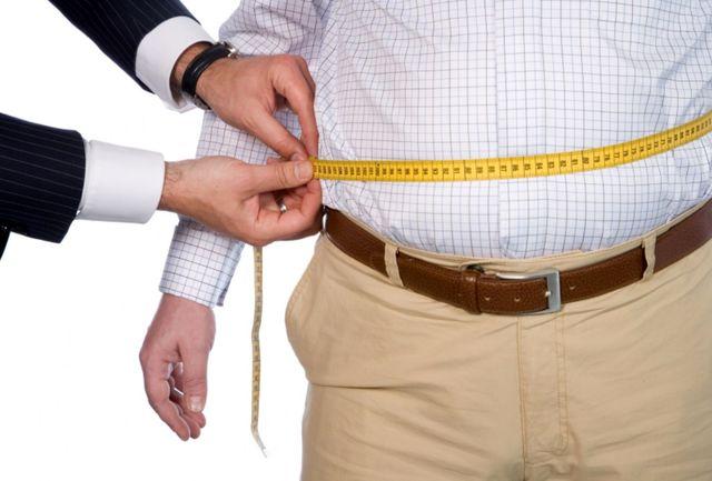 ۶علت که مانع خلاصی شما از شر چربیهای شکمی میشود