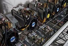کشف 19 دستگاه استخراج ارز دیجیتال در بندرعباس