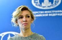 آمریکا به تکرار مواضع روسیه روی آورده است