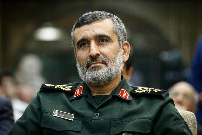 واشنگتن به کشته شدن سربازان آمریکایی توسط ایران اعتراف میکند!/ حمله به بزرگترین پایگاه آمریکایی