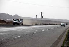امداد رسانی هلال احمر زنجان به 23 حادثه دیده در استان