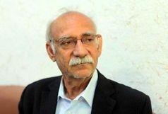 اسرائیل ضربه پذیر است/ نتانیاهو از درگیری در سرزمینهای اشغالی سود میبرد