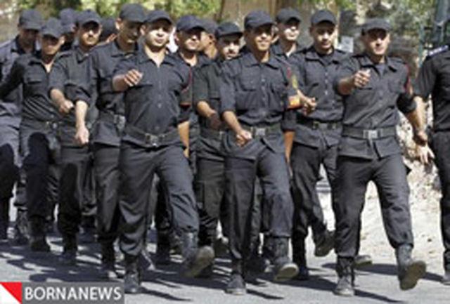 گزارش تصویری؛ مبادله اسرای مصری با جاسوس اسرائیلی انجام شد
