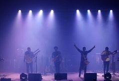 اعلام برنامه اجرای کنسرتهای آنلاین