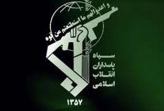 جزئیات دستگیری اعضای شبکه سلطنتطلبان در اصفهان