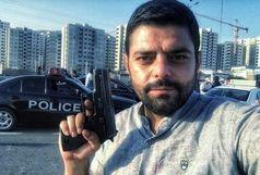 سینما همچنان قربانی کووید 19/اکران آنلاین نمی تواند جایگزین سینما شود!
