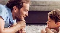 نکات مهمی که هر پدری باید به پسرش یاد دهد