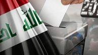 بیت شیعه عراق: در مذاکره تشکیل دولت شرکت نمی کنیم