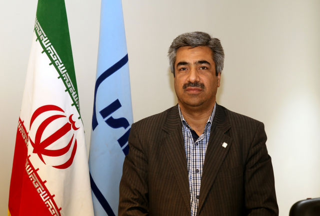 ۶۷۰ کالای غیراستاندارد در کرمان توقیف شد
