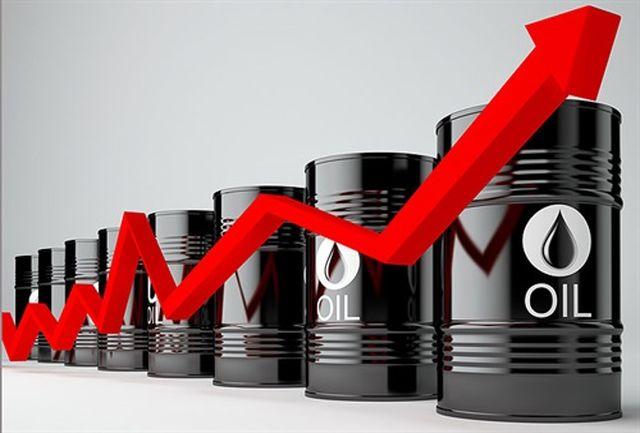 بازار نفت در ماههای آینده با شوکی روبهرو نمیشود