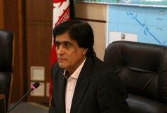خلیج فارس سند تاریخی و گره خورده در هویت ایران و هرمزگان است