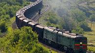 برخورد دو قطار شهری ۲۰۰ مصدوم برجای گذاشت