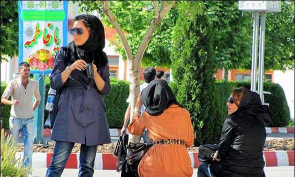جامعه مدیریتی از مکملی به نام زن استفاده کند/ نهادهای تاثیرگذار، عامل اصلی نگاه بالا به پایین به زنان