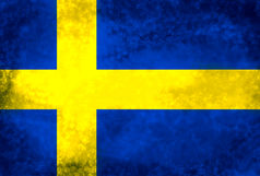آیا سوئد برای جنگ احتمالی با روسیه آماده می شود؟