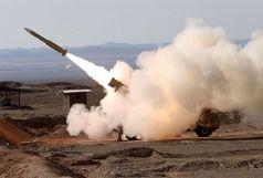آمریکا به دنبال تحریم پهپادها و موشکهای ایران است