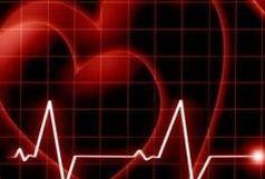 ایست ناگهانی قلب چگونه باعث مرگ میشود؟