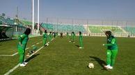 گل زودهنگام ما روحیه بخش بود/ داربی اصفهان زیباترین بازی فصل است