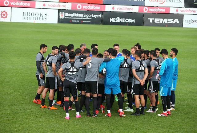 برنامه تمرینات تیم ملی فوتبال ایران مشخص شد