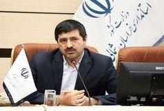 ساماندهی امکانات رفاهی خانه مسافرهای استان در آستانه نوروز