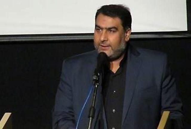 فرماندار شمیرانات از هئیات مذهبی و شهروندان قدردانی کرد
