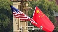 اولین گفتوگوی پنتاگون با ارتش چین در دولت بایدن