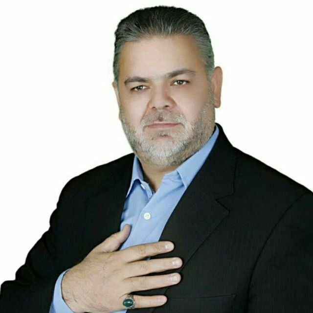 تحول گرایی صفت بارز مدیریت خدامعلی نورانی در اداره بهزیستی اسلامشهر
