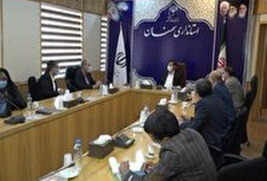 تکمیل طرحهای ملی نیمه تمام راه و شهرسازی استان
