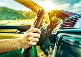 نکات مهم برای نگهداری از خودرو در روزهای گرم تابستان