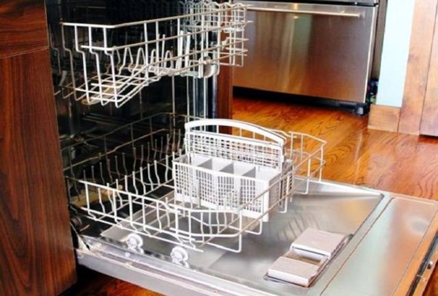 نکات کلیدی برای بهتر کار کردن ماشین ظرفشویی