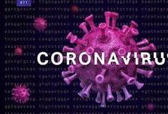 بیماران مبتلا به کرونا ویروس ممکن است دچار آسیب مغزی شوند