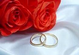 کمپین مشاوره رایگان ازدواج  در چهارمحال و بختیاری راه اندازی شد