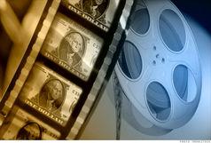 ماجرای دستمزدها در سینما و تلویزیون / از پولهای کثیف تا تورم عجیب