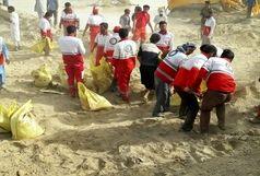 هشدار وقوع سیلاب به 8 روستای سیستان/ 3 روستا تخلیه شد