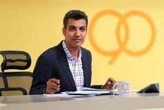 مهران مدیری محبوب تر است یا عادل فردوسی پور/  محمدرضا شجریان در رقابت با شهاب حسینی/به علاوه آمار و ارقام