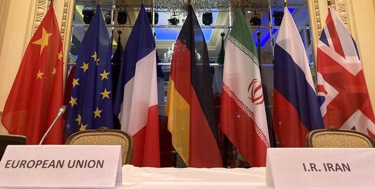 آمریکا: ما آماده مذاکره هستیم اما پس از انتقال قدرت در ایران