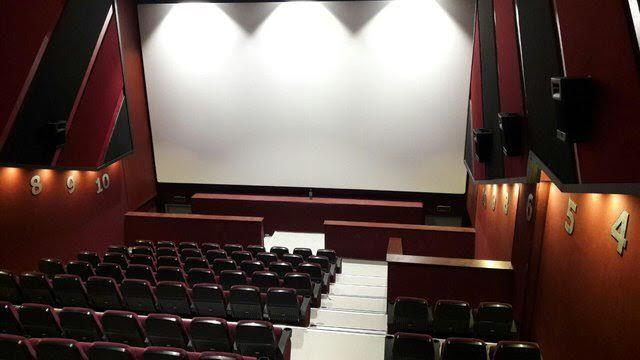 تا روشن نشدن تکلیف اکران ترجیح میدهیم سینما بسته بماند