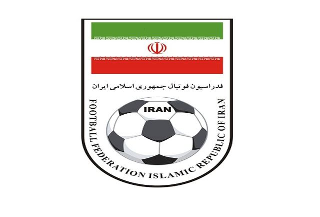تا زمان عادی شدن روابط ایران و عربستان، بازیها در کشور ثالث برگزار شوند