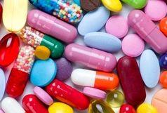 صادرات تجهیزات پزشکی ایران به ۴۰ کشور دنیا/ ضرورت حمایت از شرکتهای دانش بنیان