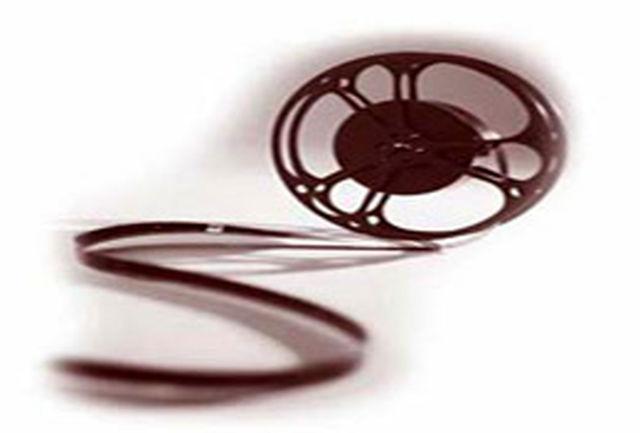 اداره کل فرهنگوارشاد اسلامی فارس از تولید فیلم کوتاه در استان حمایت میکند