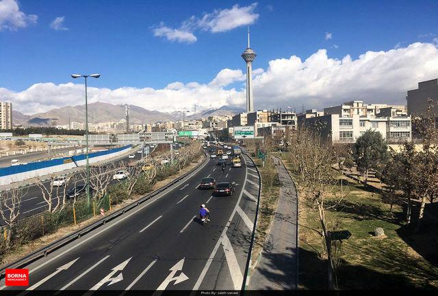 راه های کسب درآمد پایدار در شهرداری ها