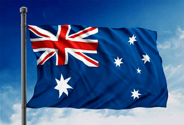 هشدار استرالیا به دوتابعیتیها