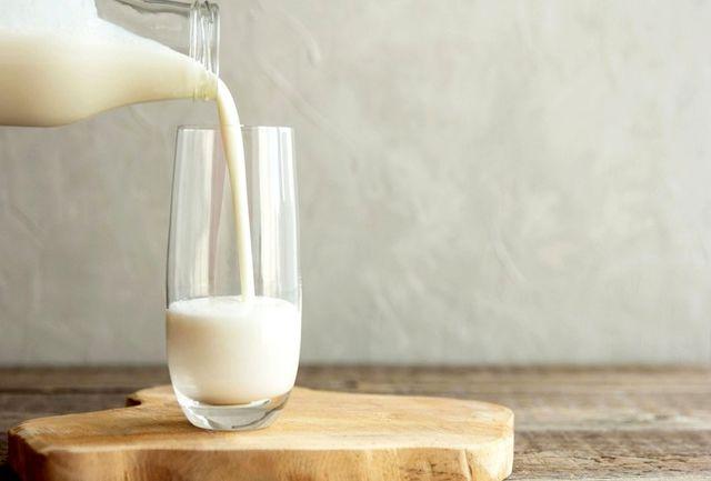آیا مصرف شیر عمر را کوتاه میکند؟