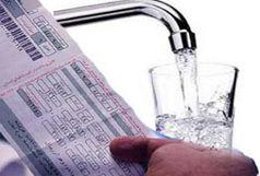 شناسایی بیش از 2 هزار مشترک پرمصرف آب