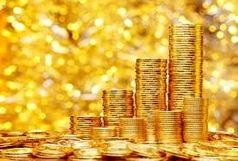 جدیدترین قیمت سکه و طلا مشخص شد