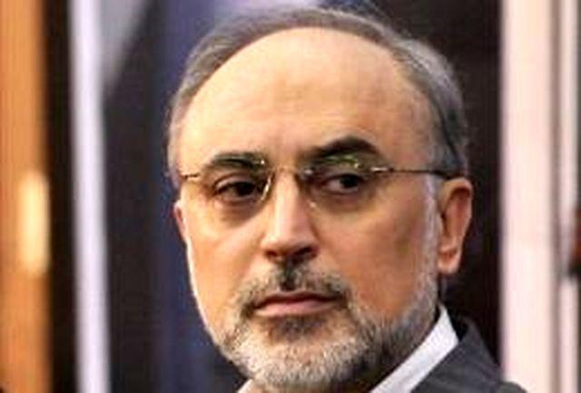 تشکیل اتحادیه بر مبنای منافع دو ملت ایران و ترکیه
