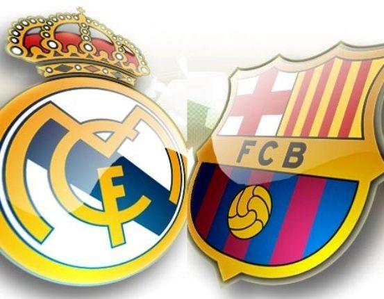 بارسلونا و رئال مادرید به دنبال جذب هافبک آرسنال