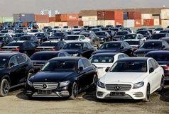 انحصار در صنعت خودروی کشور ریشه دوانده است