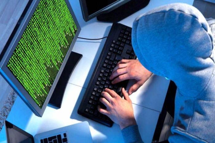 ۸۳درصد جرایم سایبری استان بوشهر برداشت های غیرمجاز بانکی است