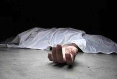 کشف 3 جسد در مهمان خانه