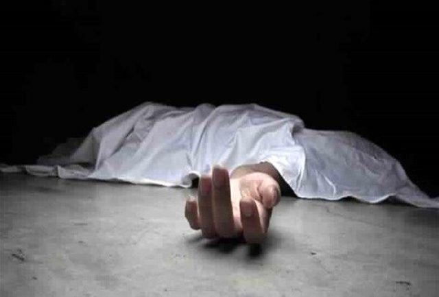 کشف جسد دو جوان در اصفهان